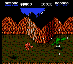 Battletoads (NES) (rus)