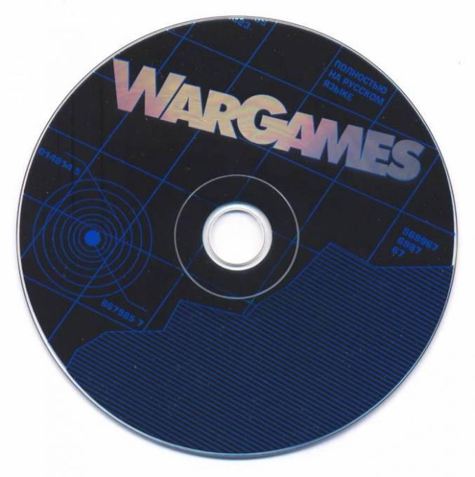 Казино игры online