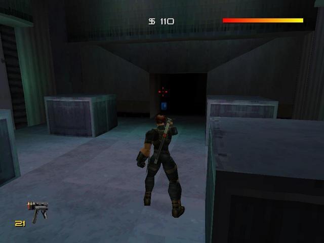 Fighting force 2 (kudos) dreamcast » скачать игры через торрент.